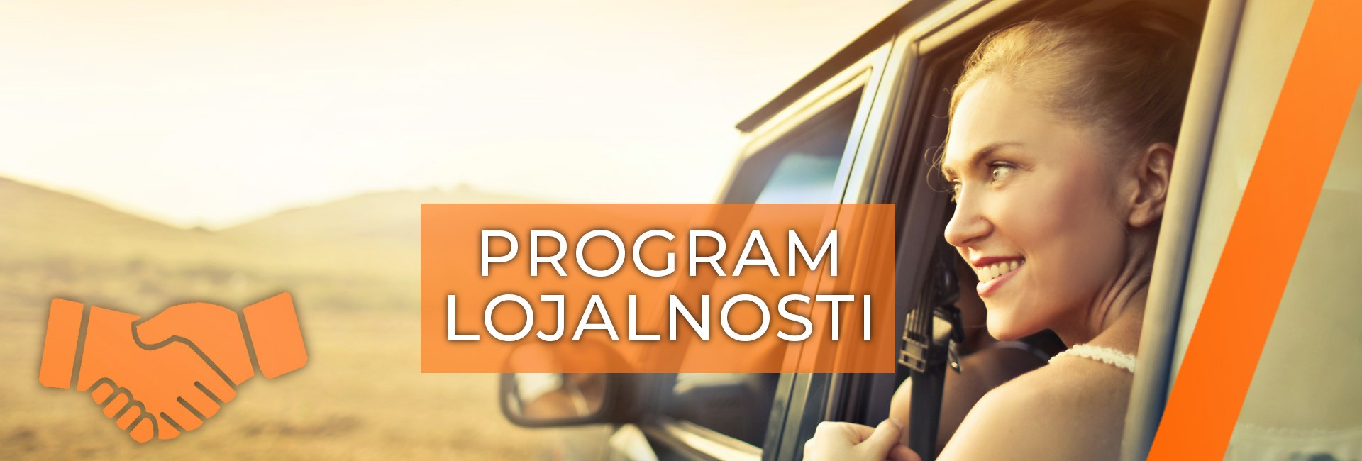 PROGRAM LOJALNOSTI